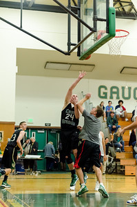 2012 Alumni Game-268