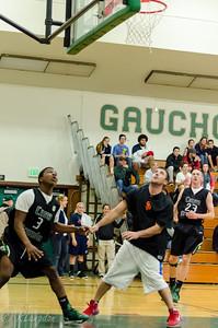 2012 Alumni Game-285
