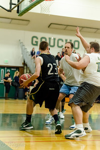 2012 Alumni Game-255