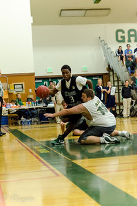 2012 Alumni Game-276