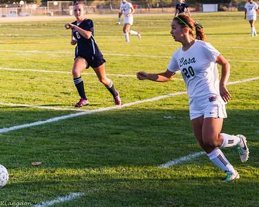 Casa_Girls_Soccer_vs_Rancho-270
