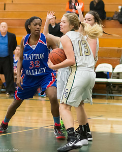 Casa_vs_Clayton Valley-013