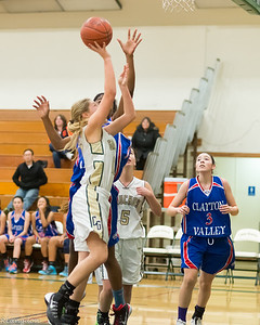 Casa_vs_Clayton Valley-017