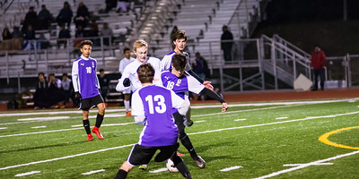 CASA vs PHS Boys Soccer (158 of 336)