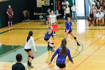 PHS vs Casa Volleyball (158 of 392)
