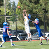 SV Football vs Cloverdale (57 of 201)
