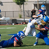 SV Football vs Cloverdale (14 of 201)