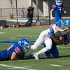 SV Football vs Cloverdale (15 of 201)