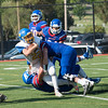 SV Football vs Cloverdale (177 of 201)