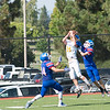 SV Football vs Cloverdale (58 of 201)