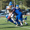 SV Football vs Cloverdale (176 of 201)