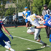 SV Football vs Cloverdale (193 of 201)