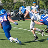 SV Football vs Cloverdale (194 of 201)
