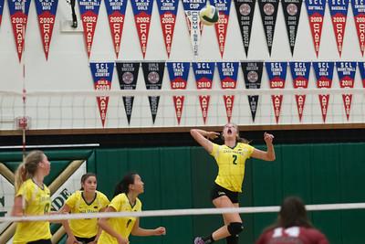 Casa vs Newman_Volleyball-023