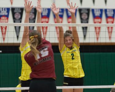 Casa vs Newman_Volleyball-056