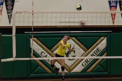 Casa vs Newman_Volleyball-010