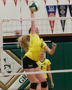 Casa vs Newman_Volleyball-027