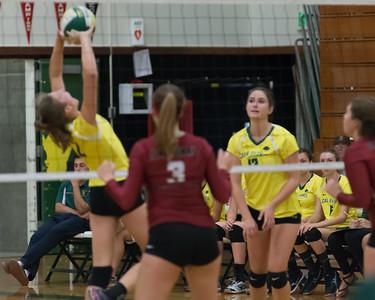Casa vs Newman_Volleyball-040