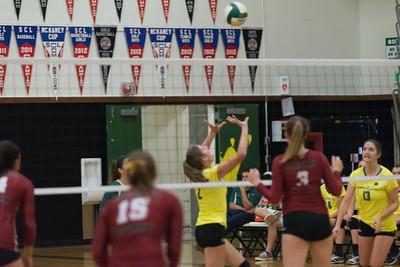 Casa vs Newman_Volleyball-039