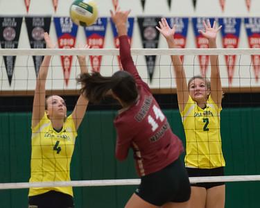 Casa vs Newman_Volleyball-035