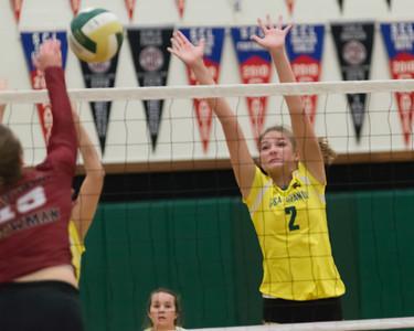 Casa vs Newman_Volleyball-052