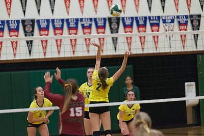 Casa vs Newman_Volleyball-063