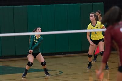 Casa vs Newman_Volleyball-013