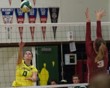 Casa vs Newman_Volleyball-065