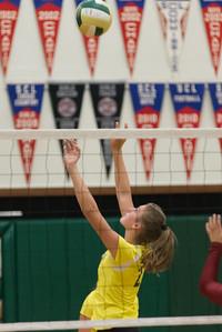 Casa vs Newman_Volleyball-061