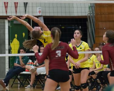 Casa vs Newman_Volleyball-041