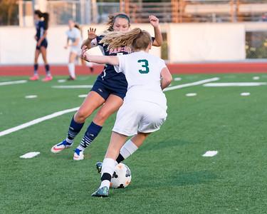 Casa_vs_Rancho_Soccer-158