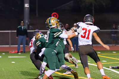 Casa vs Redwood_NCS Football-025