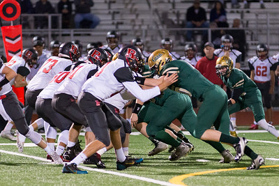 Casa vs Redwood_NCS Football-001