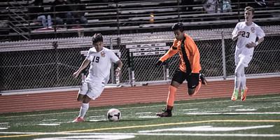 Casa Soccer Senior NIght-270