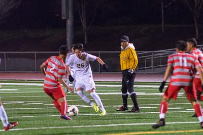 Casa vs Monty Boys Soccer-158