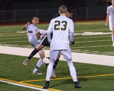 Casa vs Windosr Boys Soccer-140