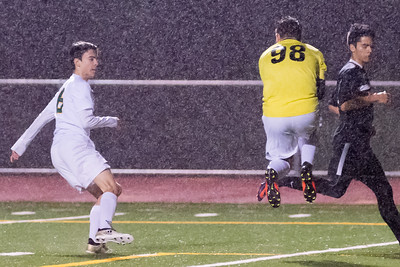 Casa vs Windosr Boys Soccer-018