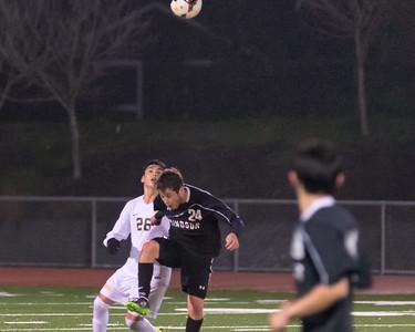 Casa vs Windosr Boys Soccer-025