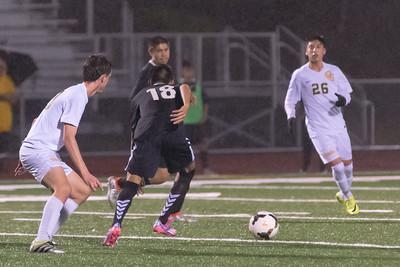 Casa vs Windosr Boys Soccer-033