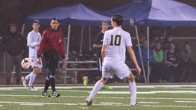 Casa vs Windosr Boys Soccer-028
