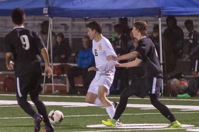 Casa vs Windosr Boys Soccer-007