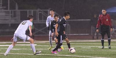 Casa vs Windosr Boys Soccer-034