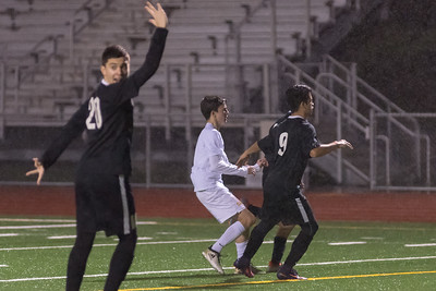 Casa vs Windosr Boys Soccer-011