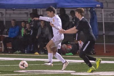 Casa vs Windosr Boys Soccer-005