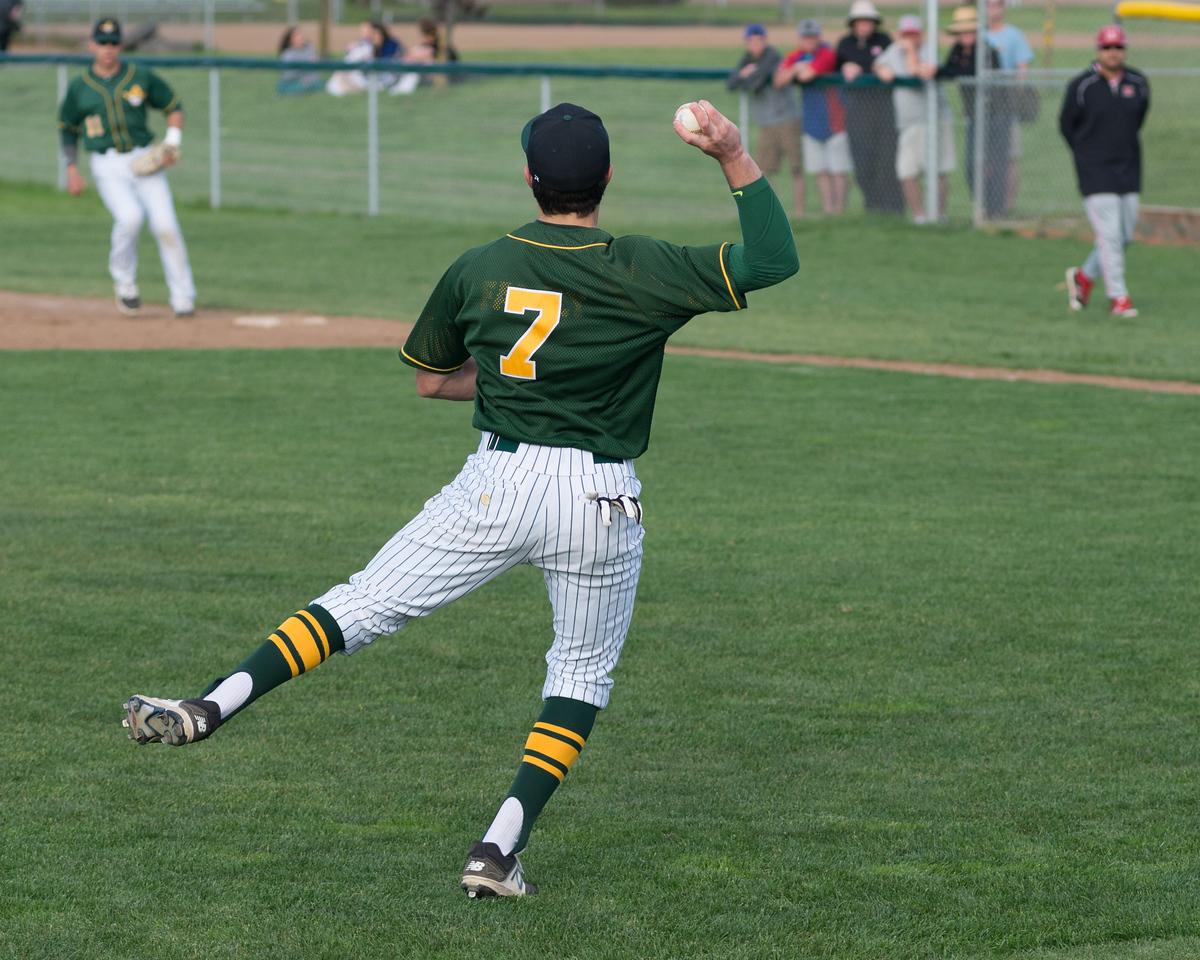 Casa vs Monty Baseball-531