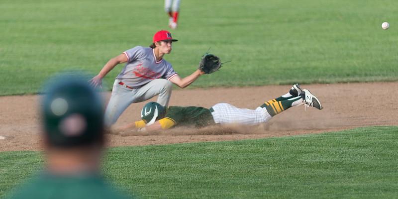 Casa vs Monty Baseball-584
