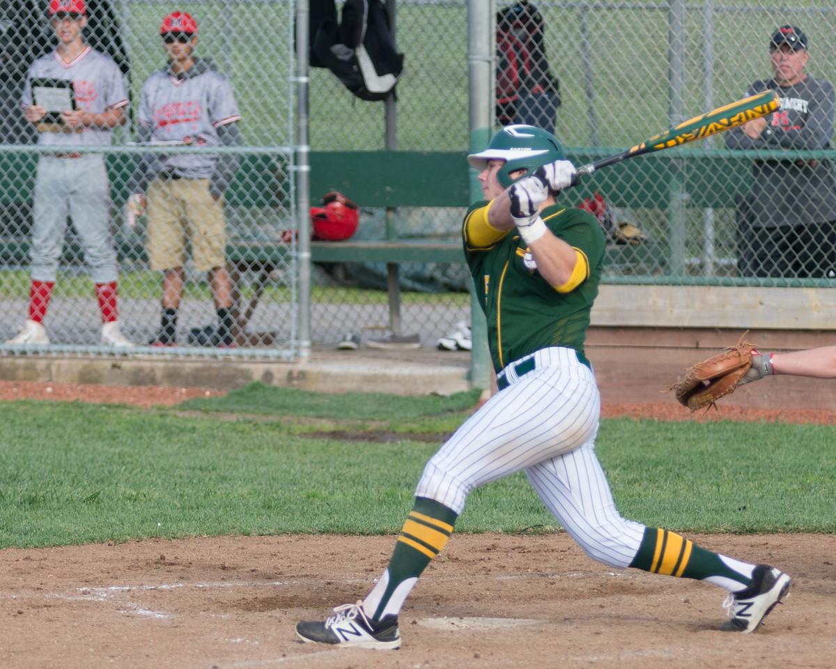 Casa vs Monty Baseball-519