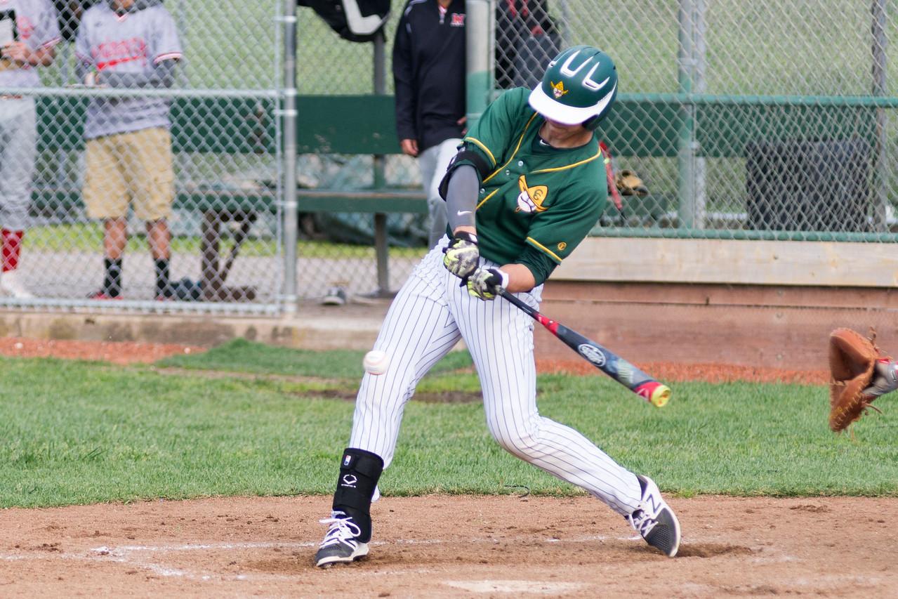 Casa vs Monty Baseball-453