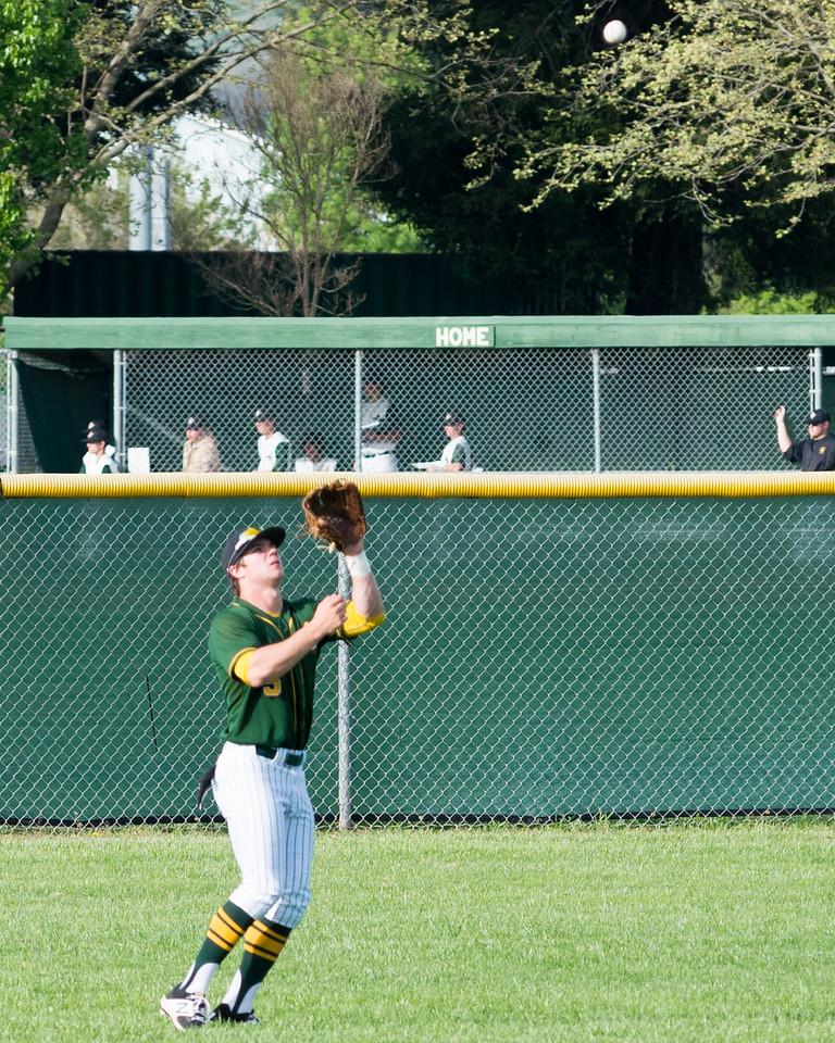 Casa vs Monty Baseball-500