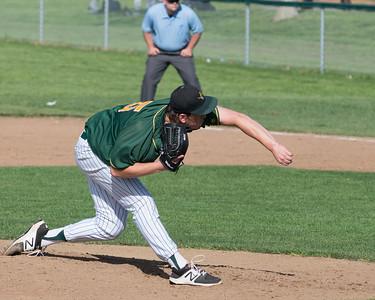 Casa vs Monty Baseball-368